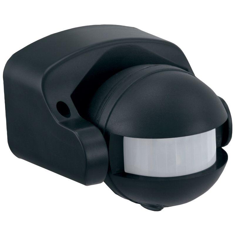 Externalnsor electriciansupplies electriciansupplies hpmlegrand nelson sensor black cheapraybanclubmaster Image collections